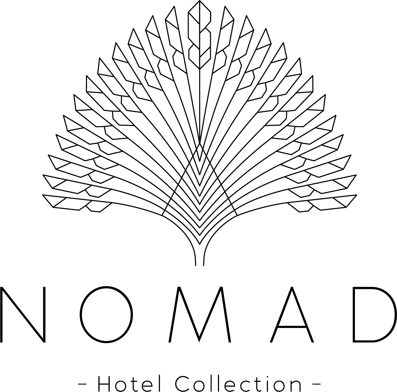 Nomad Hotel Collection